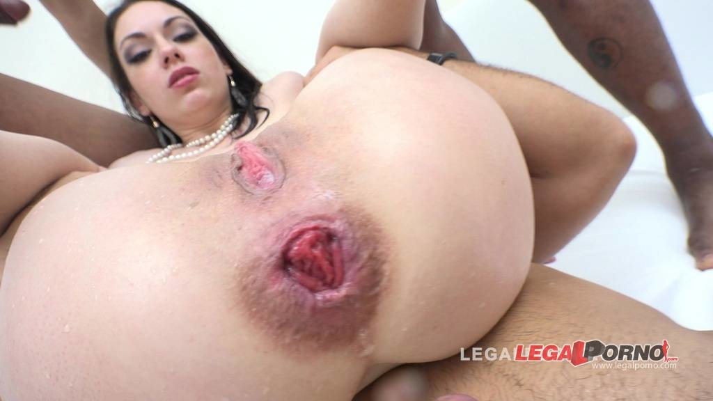 Tranny Anal Prolapse Compilation Free Videos Watch